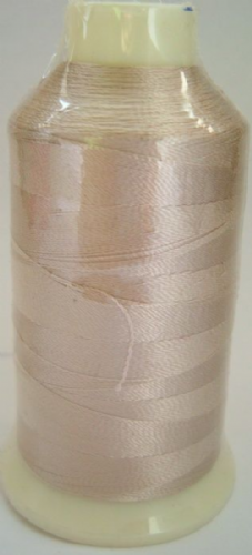 Marathon Embroidery Machine RAYON Thread -  1129